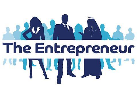 130504_entrepreneur