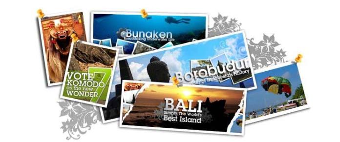 my-indonesia-brochure