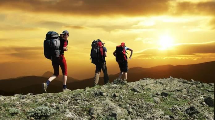 Tips-Mendaki-Gunung-untuk-Cewe
