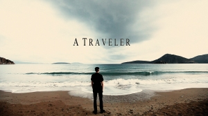 A_Traveler-Press_Image