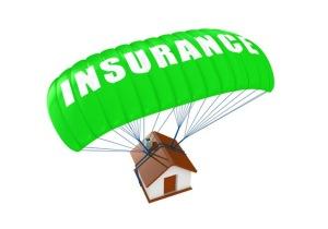 asuransi-properti