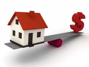 Asuransi-rumah-bumiputera