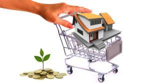 Ilustrasi-investasi-properti-10-140510-andri