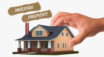 ilustrasi-investasi-properti-140528-andri