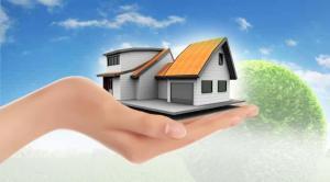 ilustrasi-property-rumah-140527-andri