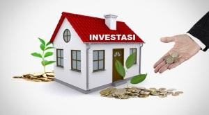 investasi-properti-140709-andri