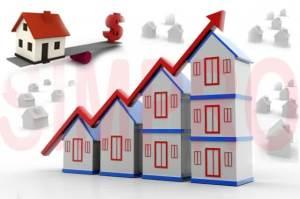 kelebihan-investasi-properti