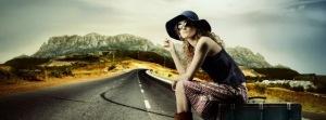 traveller-girl-on-facebook-covers