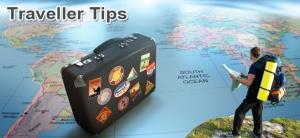 traveller-tips