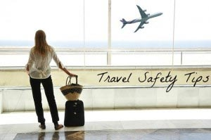 vietnam-travel-safety-tips