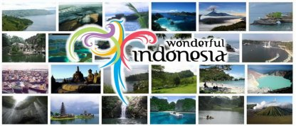 wonder-indonesia1